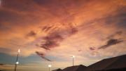 alabama setting sun 2