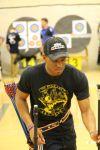 Indoor Nationals MA 2-2013 10