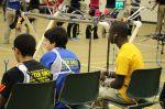 Indoor Nationals MA 2-2013 12