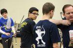 Indoor Nationals MA 2-2013 13