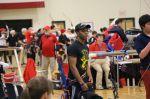 Indoor Nationals MA 2-2013 16