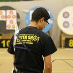 Indoor Nationals MA 2-2013 4