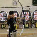 Indoor Nationals MA 2-2013 9