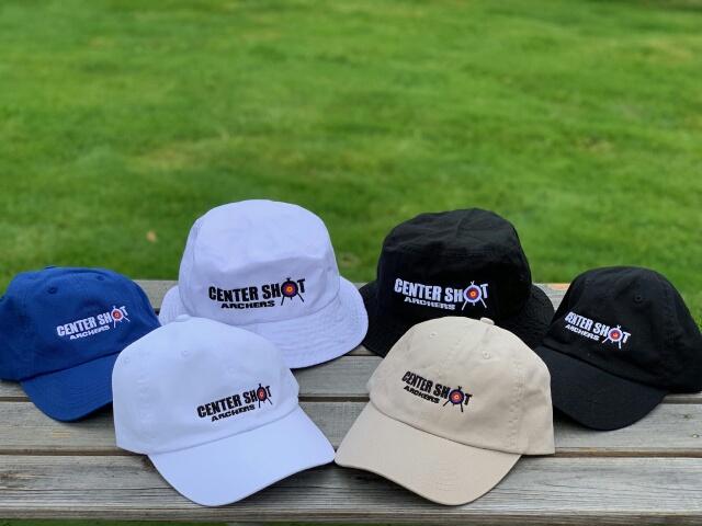 Kai's hats best